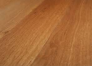 engineered hardwood floors engineered hardwood floors below grade