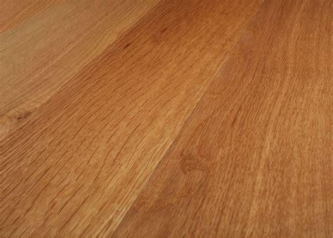 Oak Wood Flooring   Simple Solid Wood Flooring   Homeideasblog.com