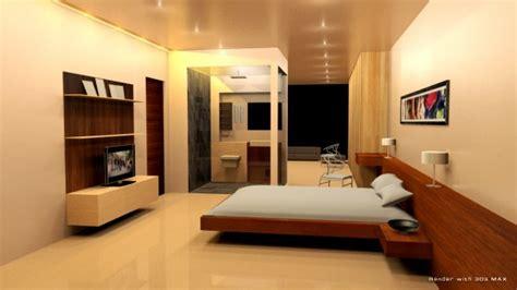 luxury house interior   models