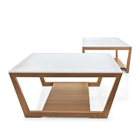 calligaris element coffee 1000 images about coffee tables on pinterest white