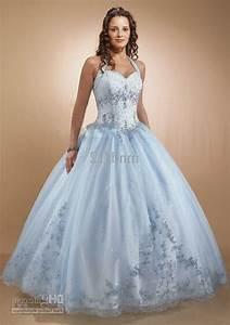 light blue wedding dresses naf dresses With baby wedding dresses