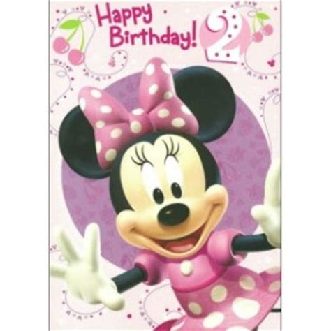 Happy Birthday Picture 2 by Happy 2nd Birthday Granddaughter Quotes Quotesgram