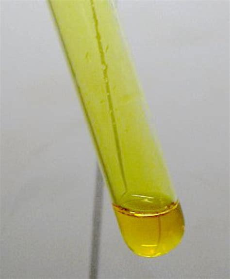 color of chlorine htm 04 01 water safety plans nant ltd