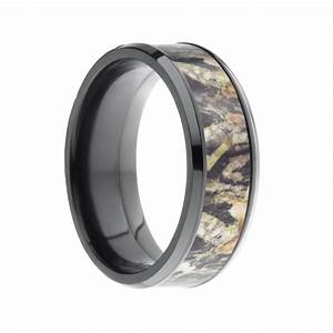 titanium camo wedding bands wedding and bridal inspiration With camo titanium wedding rings