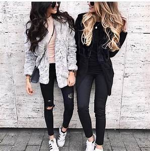 Outfits Tumblr Ideas 2018
