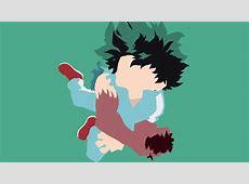 My Hero Academia Boku no Hero Academia Anime 391