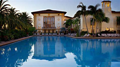 biltmore hotel miami florida