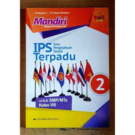 Bagi siswa kelas 7, satu mata pelajaran yang akan dievaluasi adalah bahasa indonesia ✅ berikut contoh soal uts bahasa indonesia kelas 7.✅. Get Kunci Jawaban Soal Di Hal 74 Buku Ips Smp Kelas 8 ...