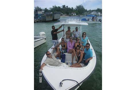 Boynton Beach Boat Rentals by Boynton Beach Boat Rental Sailo Boynton Beach Fl