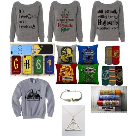 harry potter fan stuff 17 best images about harry potter on pinterest movie