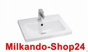 Designer Waschbecken Günstig : waschbecken design g nstig online kaufen bei yatego ~ Sanjose-hotels-ca.com Haus und Dekorationen