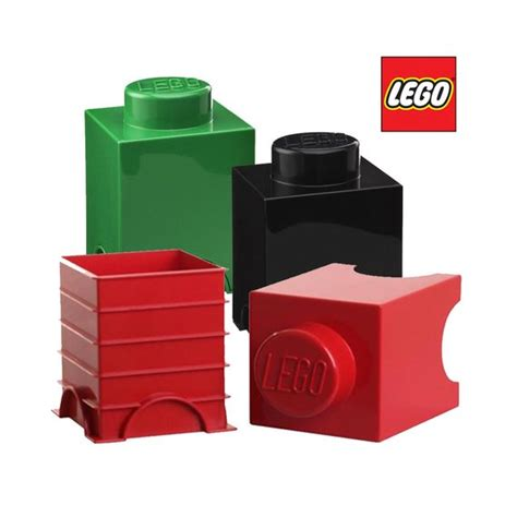 Storage Containers For Lego Pieces Listitdallas