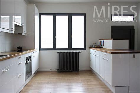 estrade cuisine cuisine sur estrade c0854 mires