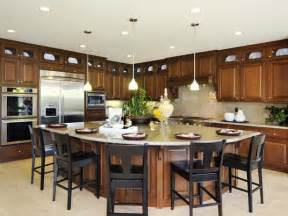 eat at kitchen islands gallery for gt kitchen islands
