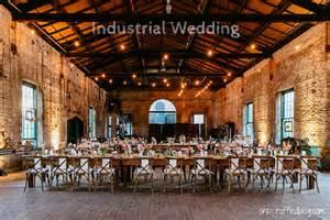 ga wedding venues 15 wedding trends