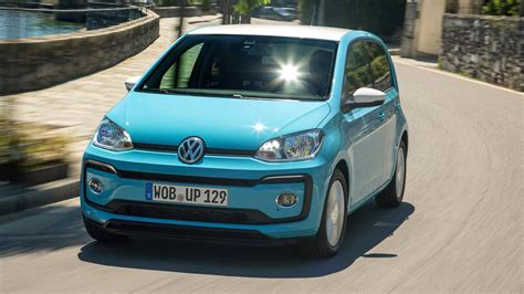 Low Insurance Cars For Drivers - the cheapest new cars for drivers to insure