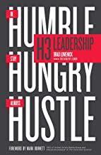 christian leadership books  read  blgm