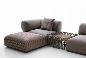 B Und B Italia : butterfly outdoor sofa by patricia urquiola for b b italia ~ Orissabook.com Haus und Dekorationen