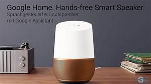 Google Home In Deutschland : go2mobile wissenswertes zu android apple microsoft und co ~ Lizthompson.info Haus und Dekorationen