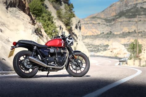 Triumph Bonneville T120 Backgrounds by 2016 Triumph Hd Wallpaper From Gallsource