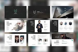 60 beautiful premium powerpoint presentation templates With what is design template in powerpoint