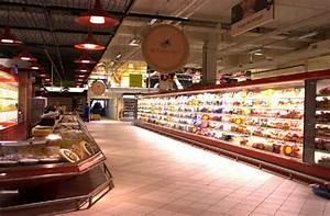 Auchan Val D Europe Horaire : 17 et 18 ~ Dailycaller-alerts.com Idées de Décoration