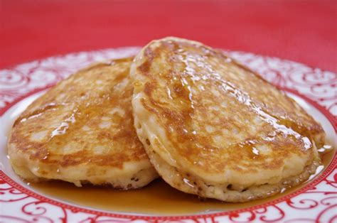pancakes from scratch pancakes from scratch mom s easy recipe dishin with di cooking show recipes cooking videos