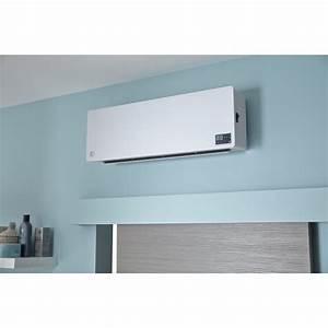 Chauffage Electrique Brico Depot : chauffage salle de bain id e chauffage ~ Dailycaller-alerts.com Idées de Décoration
