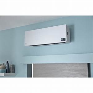 radiateur soufflant salle de bain fixe electrique equation With radiateur salle de bain thermor