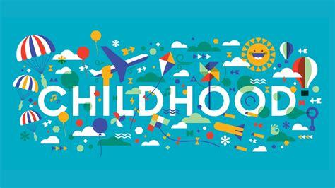 memorable childhood youtube