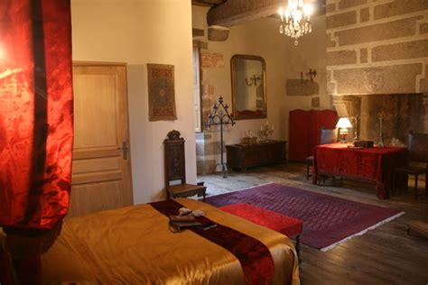 chambre d hote au mont michel bretagne mont st michel chateau chambres d 39 hotes de charme