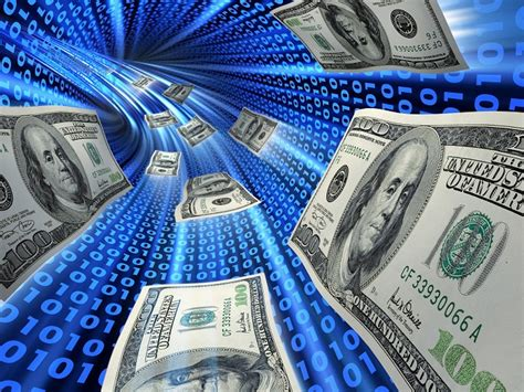 Wire Transfers & ACH Transfers: Sending Funds Fast