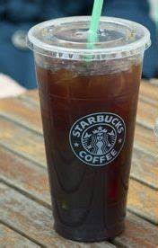 Now that I drink coffee on Pinterest | Starbucks Coffee ...