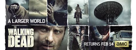 When Will The Walking Dead Season 6 Return After Mid Season Finale by Walking Dead Recap Quot As Far Quot Of The Nerds
