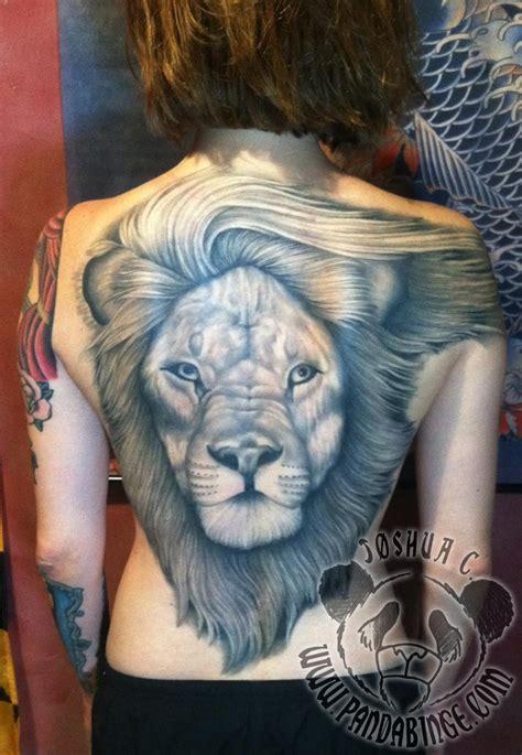 piece tattoos  arts