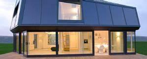 Jung Smart Home : jung professional smart home ~ Yasmunasinghe.com Haus und Dekorationen