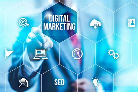 About Digital Marketing by 12 Questions A Digital Marketing Consultant Can Answer