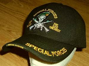 deluxe u s army airborne special forces unit