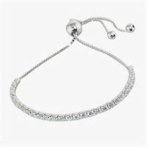 diamond huggie earrings sterling silver diamonflash cubic zirconia friendship bracelet