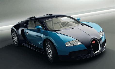 Samuel Eto'o's £4million Fleet Of Cars