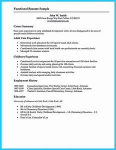 how to write a resume for college how professional database developer resume must be written