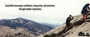 Inspireout  U22c6 Inspiration Through Outdoor Exploration