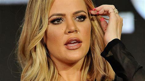 Überfall auf Kim Kardashian: Khloé Kardashian spricht von ...