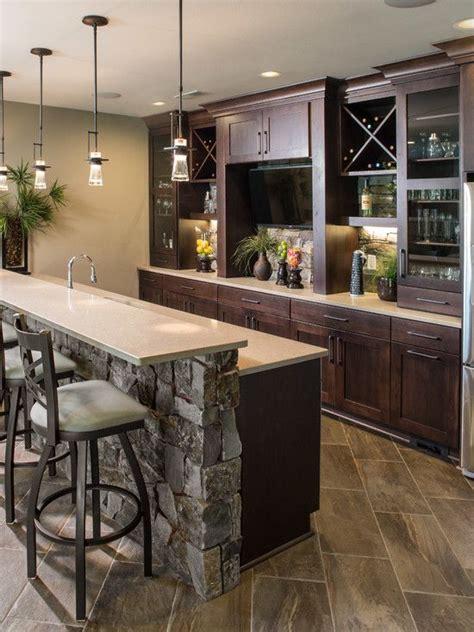 Modern Home Bar Design Ideas by 30 Stylish Contemporary Home Bar Design Ideas Cave