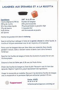 Recette Tupperware 7 Etages Un Site Culinaire Populaire