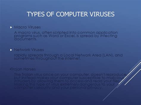 Types Of Computer Skills To List On A Resume by Computer Skills Cis St Semester Ppt