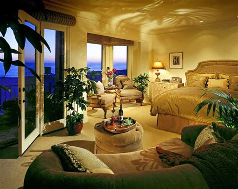 Style Home Interior by Selecting Beautiful Furniture For Home Interior Design