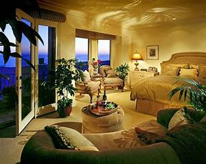 Selecting, Beautiful, Furniture, For, Home, Interior, Design