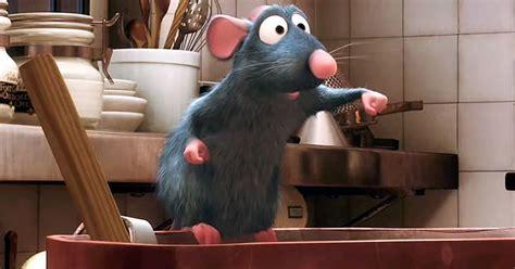 rid  mice   strategist  york