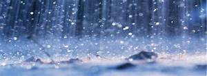 SearchReSearch: Answer: How much does it rain in Northern ...